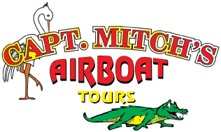 Homestead Miami Airboat Tours & Rides